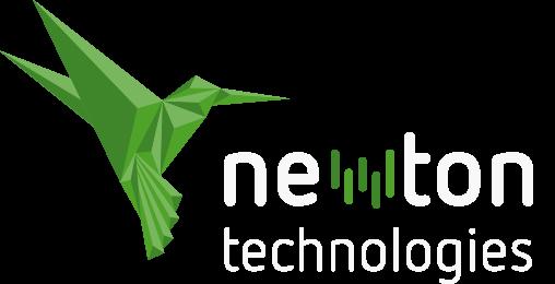 NEWTON Technologies